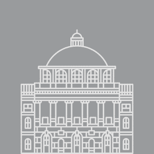 Profile photo of ETH Zurich - Swiss Federal Institute of Technology