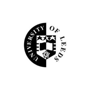 Group logo of University of Leeds